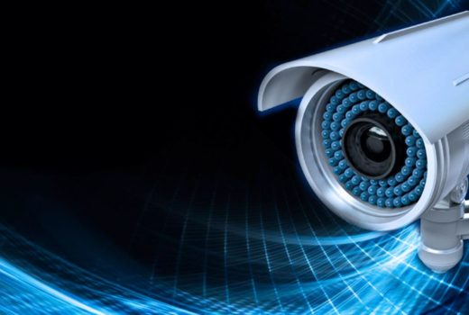 4 Reasons Why a Wireless Security Camera System Makes Sense