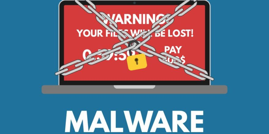 5 Things You Can do to Protect Your PC From Viruses and Malware
