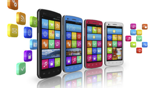 A Comprehensive Guide To Developing A Custom Mobile App