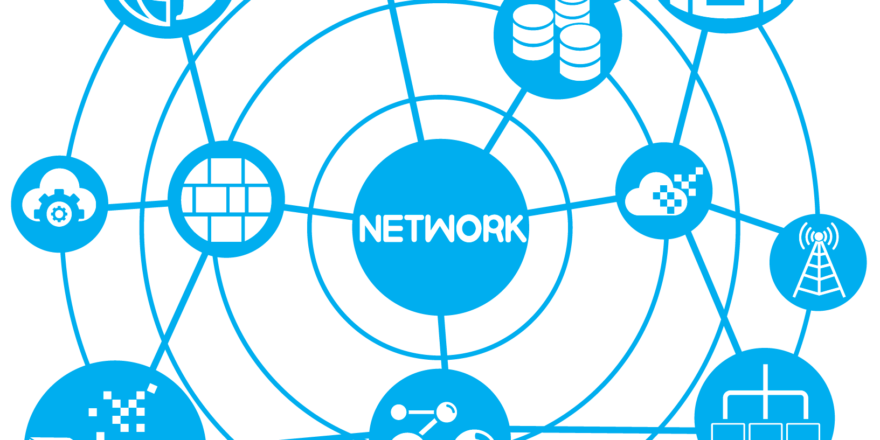 Advantages of Server Monitoring