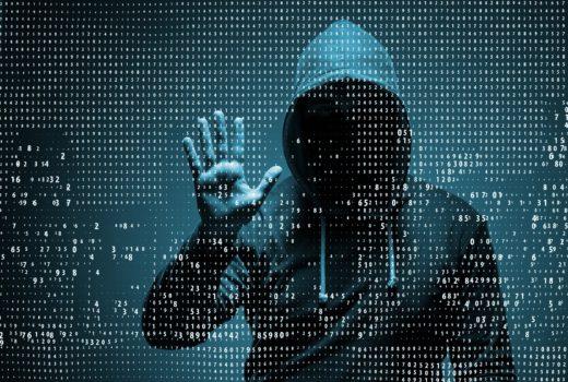 CCTV Myths Busted