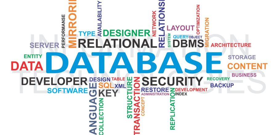 Determine The Compliance Levels of Bas With Vendor Compliance Management