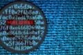 How To Block Zero-Day Application Exploits