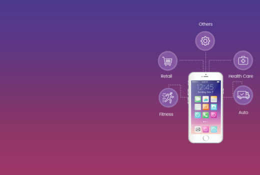 How to Analyze The Best Mobile App Development Platform For Your Business App