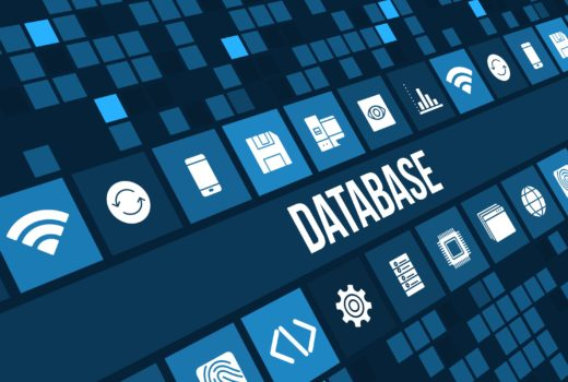 Knowing Product Data Entry And Data Digitization Services
