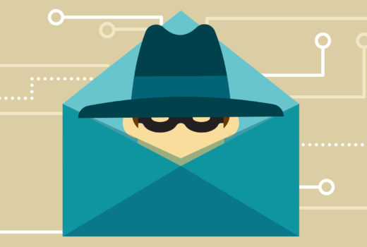 Mcafee Deep Defender Antivirus Program Review