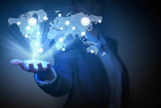 Protecting Your Digital Footprint