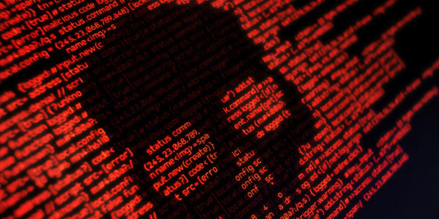 Respond To Phishing Attacks With Anti-phishing Tools