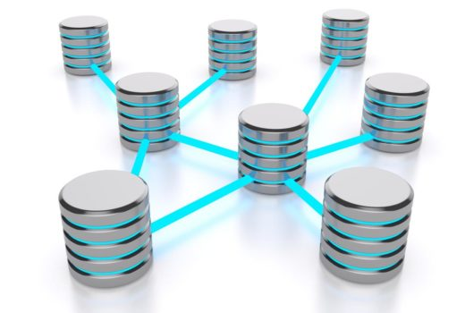 Structured Query Language Server Reporting Services - 1