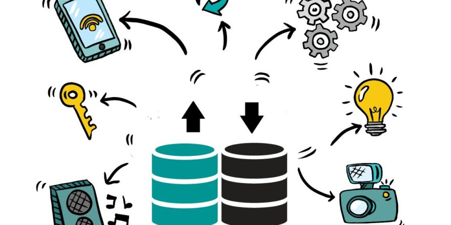 Structured Query Language Server Reporting Services 2