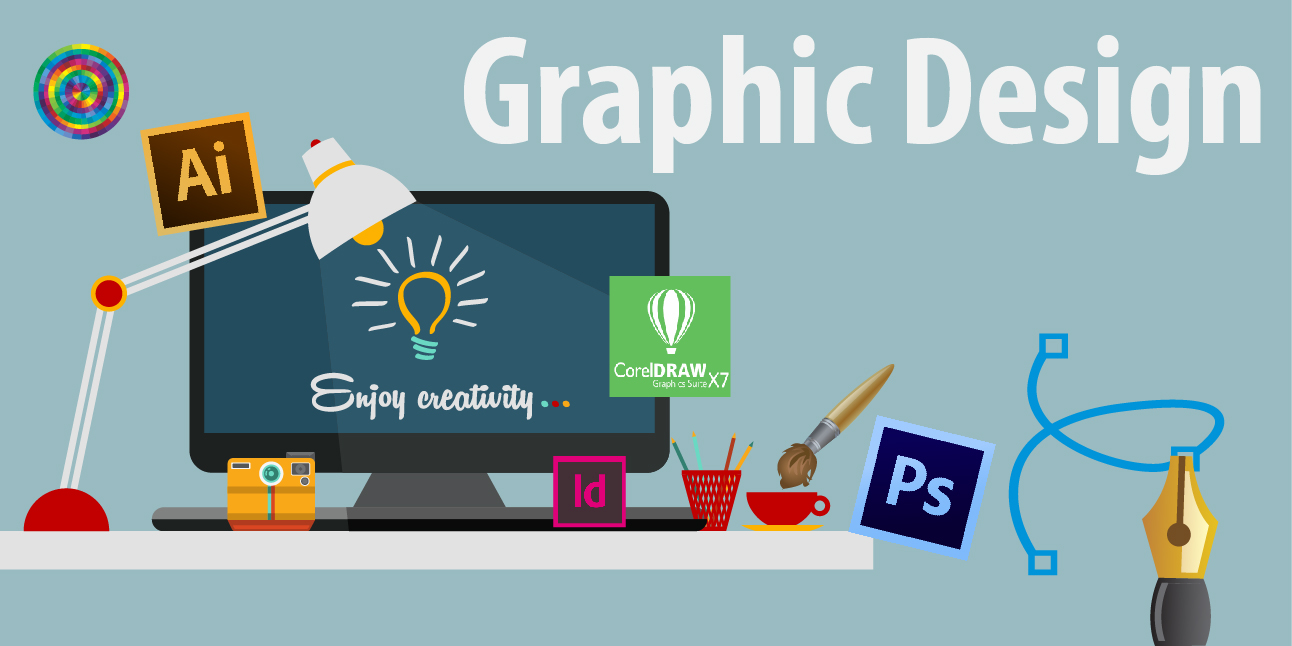 Image result for freelance graphics designer